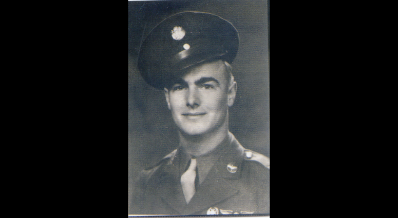 Flying Fortress Airman killed in WWII accounted for