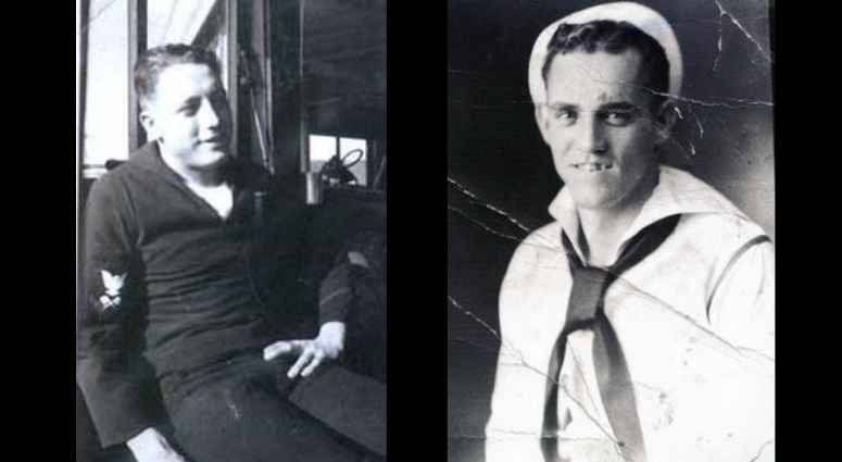 9 sailors from USS Oklahoma accounted for