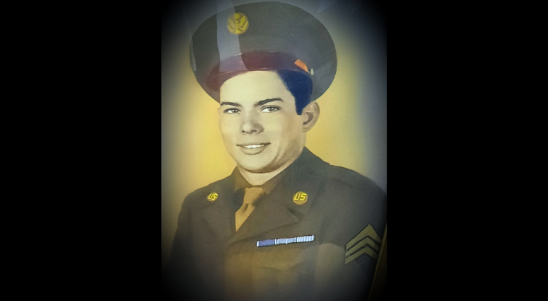 Army Sgt. killed during Korean War accounted for