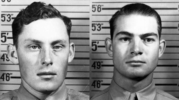 2 Marines killed in the Pacific during WWII accounted for
