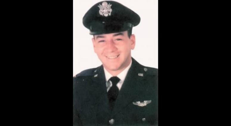 Airman killed during Vietnam War accounted for From Vietnam War