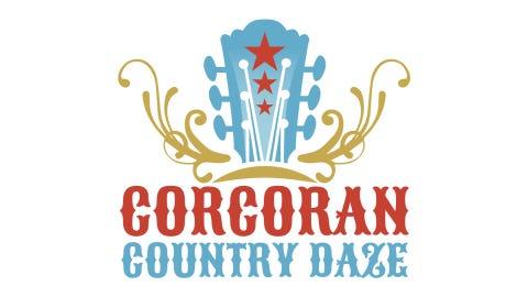 Corcoran Country Daze