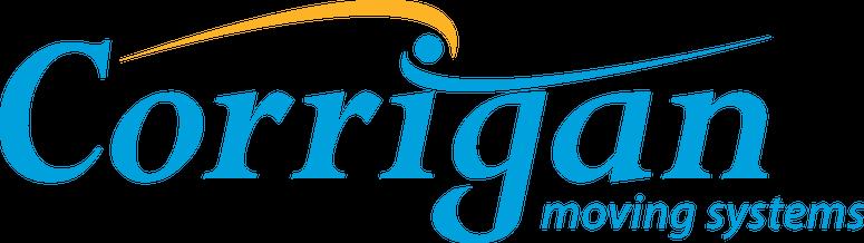 Corrigan Moving