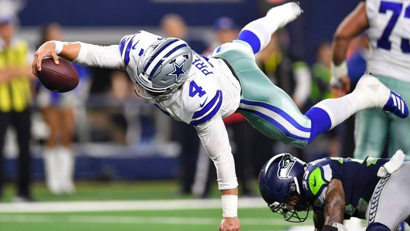 https://images.radio.com/aiu-media/CowboysSeahawks.jpg?width=800
