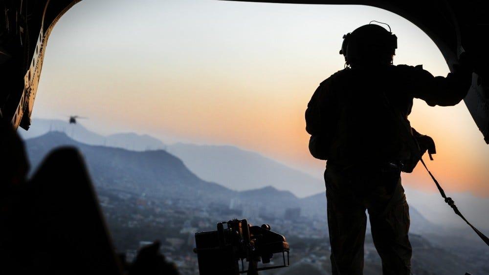 VA adds 3 diseases to presumptive list for toxic exposed veterans