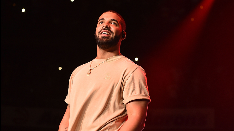 6 lyrics from Drake's 'Certified Lover Boy' that left us shook, vibing, or just confused