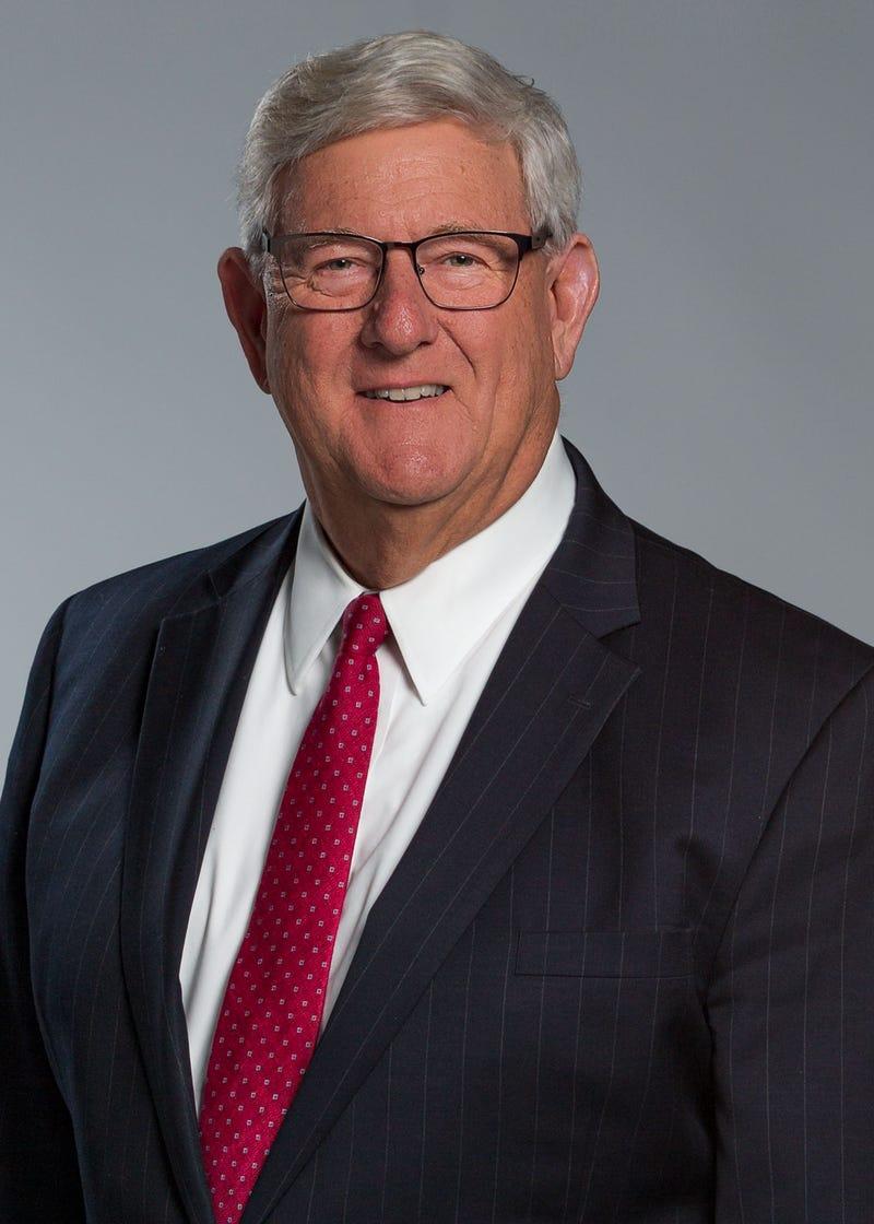 Dale Gilbert