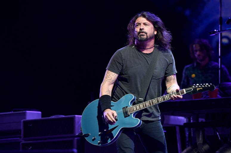 Dave_Grohl