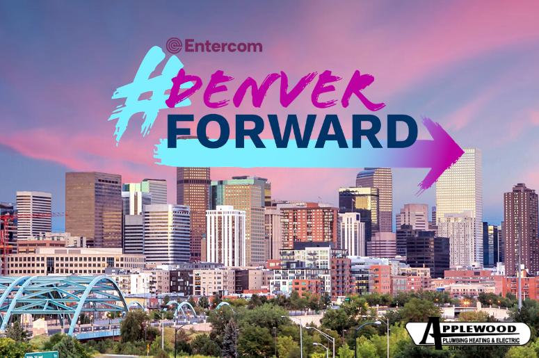 DenverForward