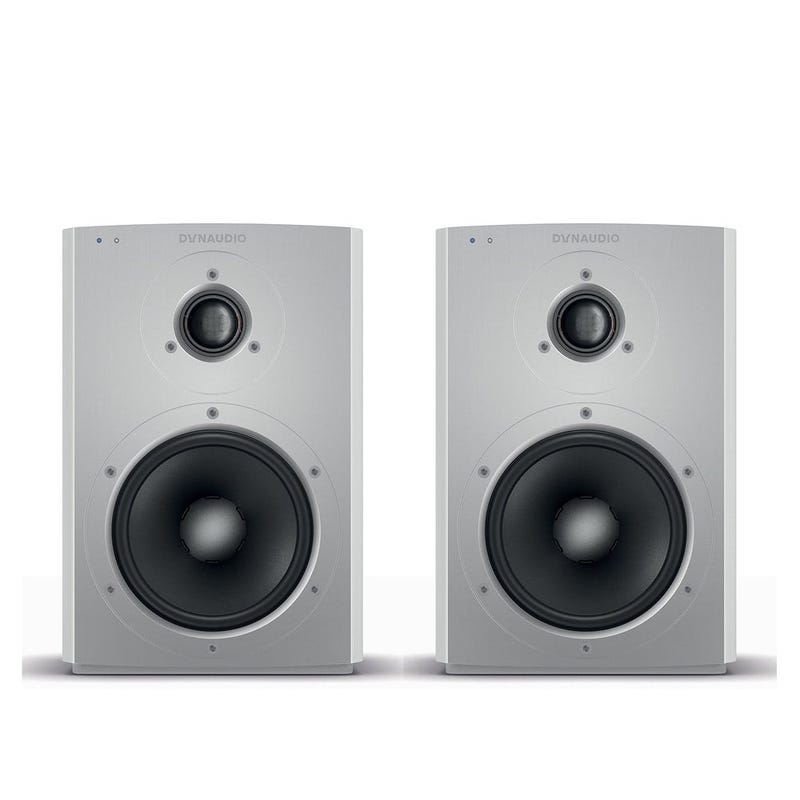 Dynaudio Xeo 2 Speakers