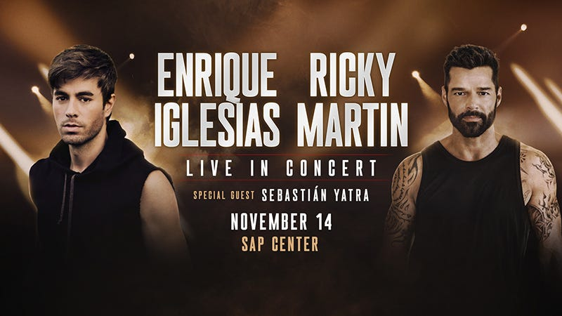Enrique_Ricky
