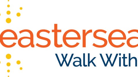Easterseals Walk With Me Pittsburgh