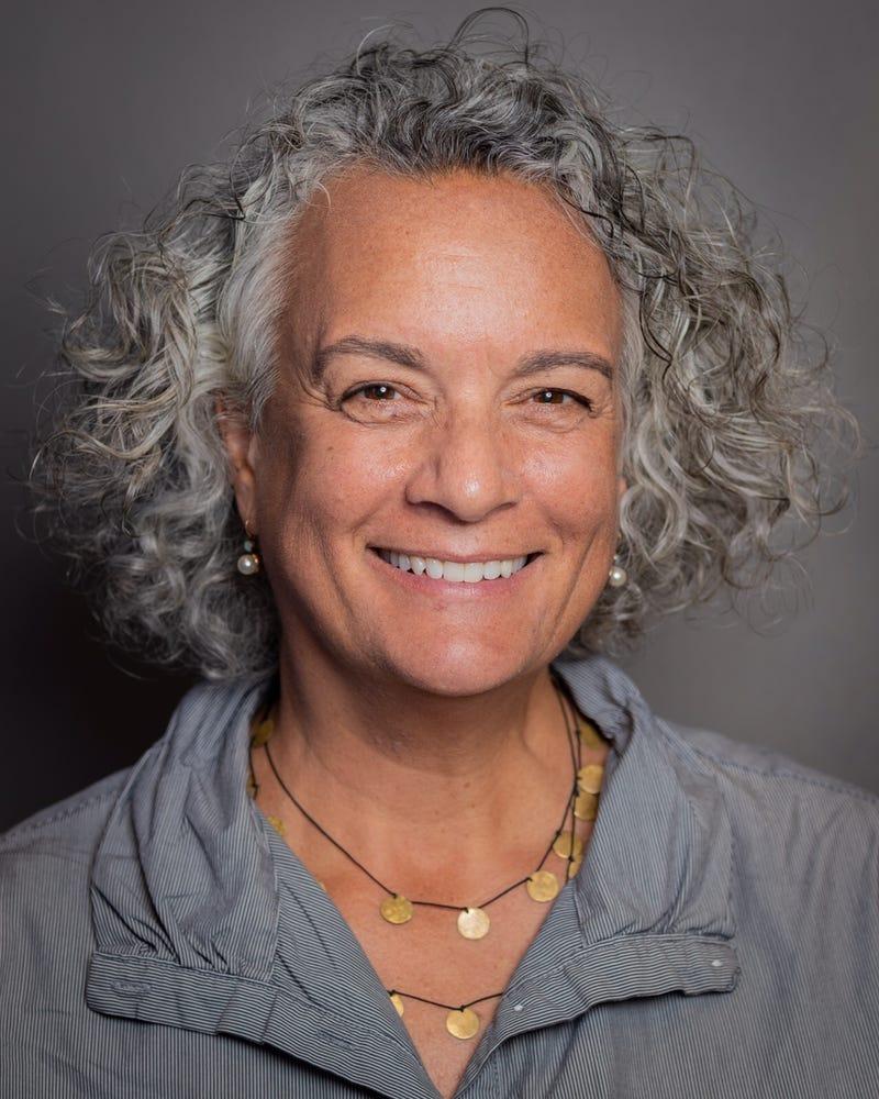 Elisa Gambino