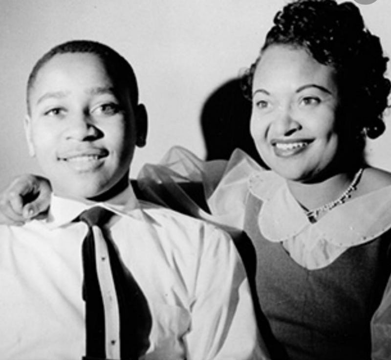 Emmett Till honored on what would have been 80th birthday