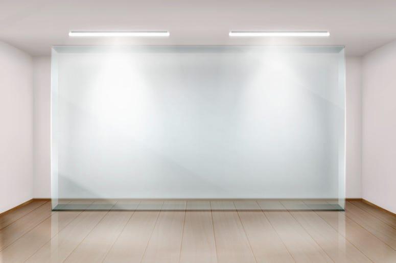 Empty_Exhibit