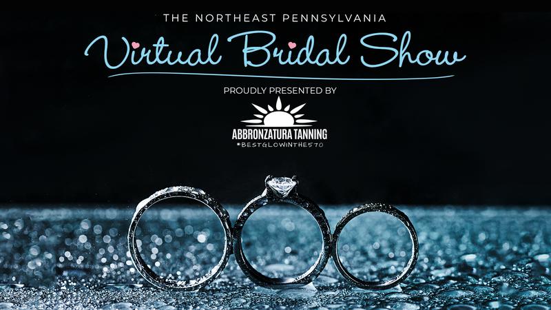 Virtual Bridal Show