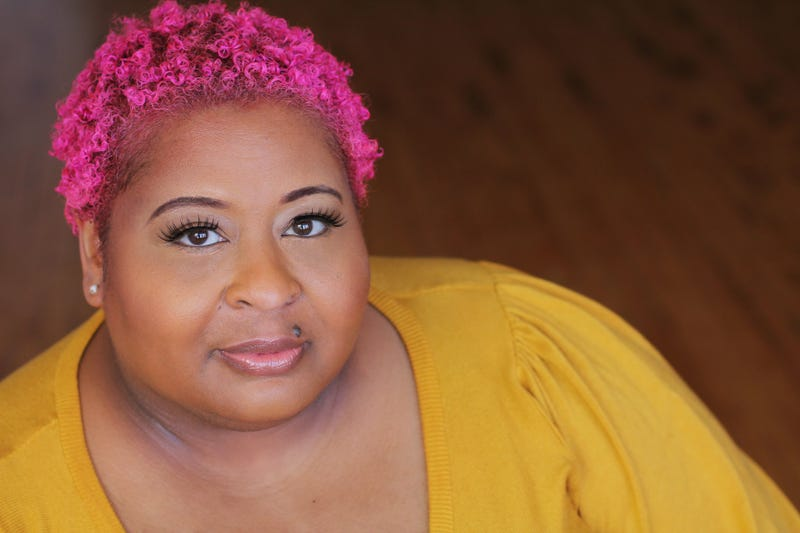 Chicago comedian Erica Watson dies from COVID-19 complications