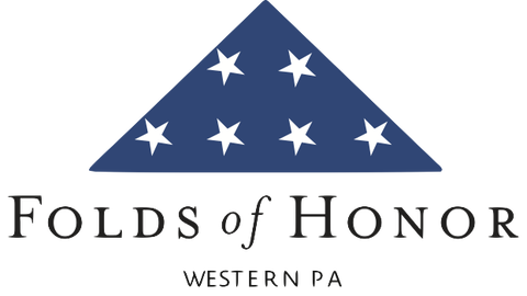 Virtual Event: Get To Know Folds of Honor