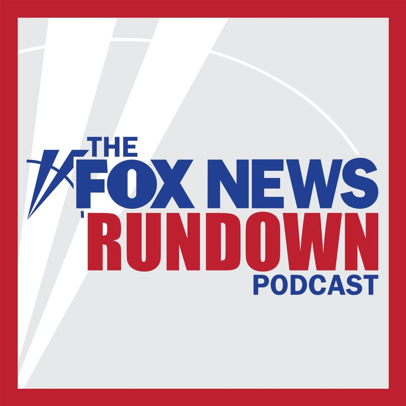 Fox News Rundown