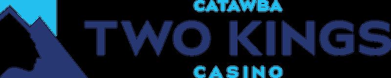 Catawba Two Kings Casino