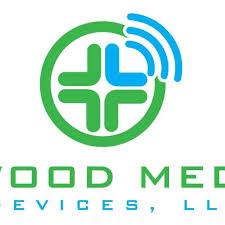 Garwood Medical Devives and UB Collaborate