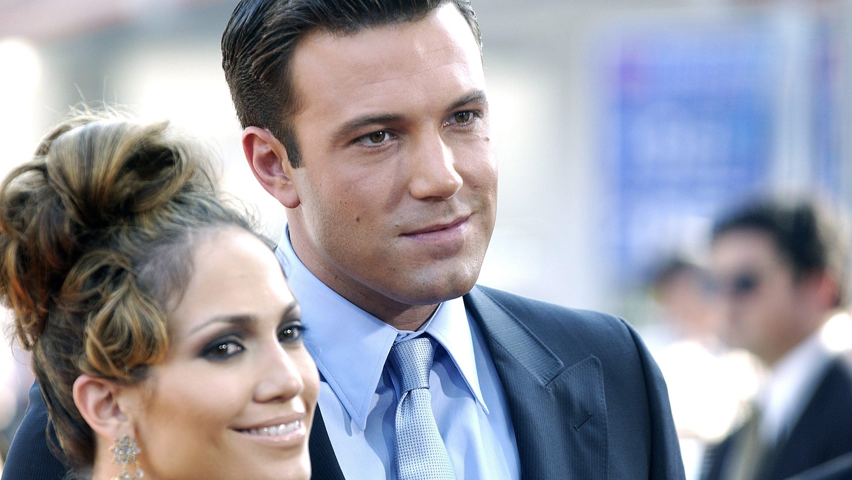 Matt Damon weighs in on Jennifer Lopez, Ben Affleck romance rumor: 'It would be awesome'