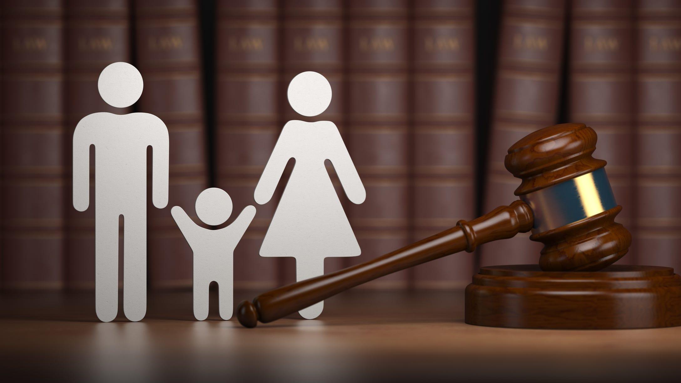 Monteiro & Valente - Advogados em Jundiaí e Região - Quem abandona o lar perde o direito à pensão alimentícia?