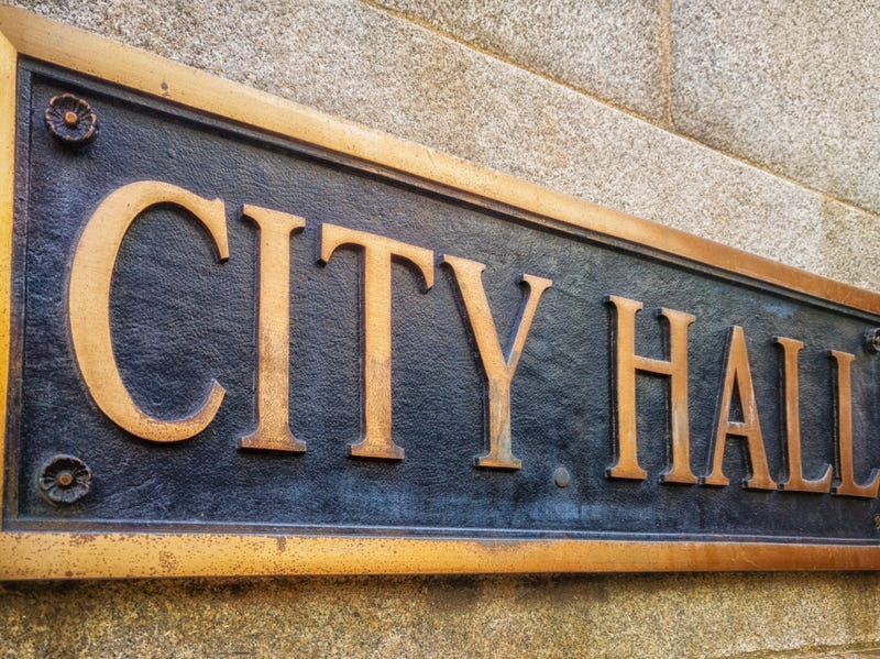 5 out of 50 Chicago aldermen decline 5.5% pay increase