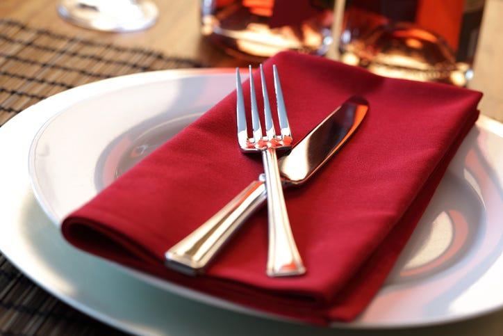 Andiamo owner urges restaurants to reopen