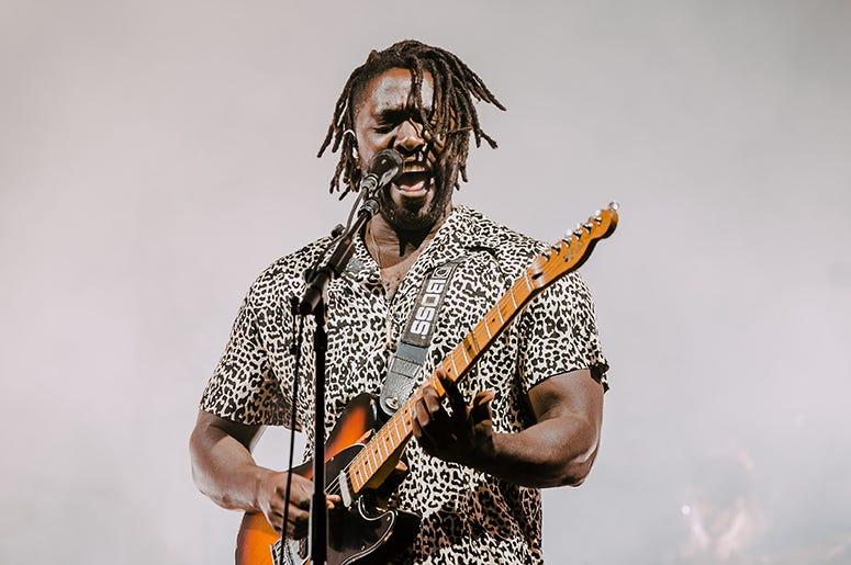 RADIO.COM celebrates Black History Month