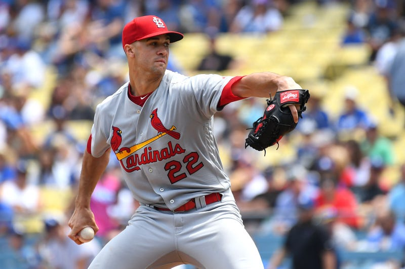 Jack Flaherty