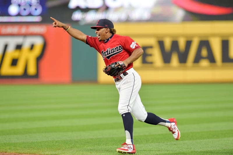Francisco Lindor will draw interest from a bevy of teams.