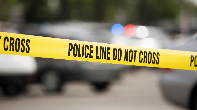 5 shot, 1 fatally in Wicker Park drive-by