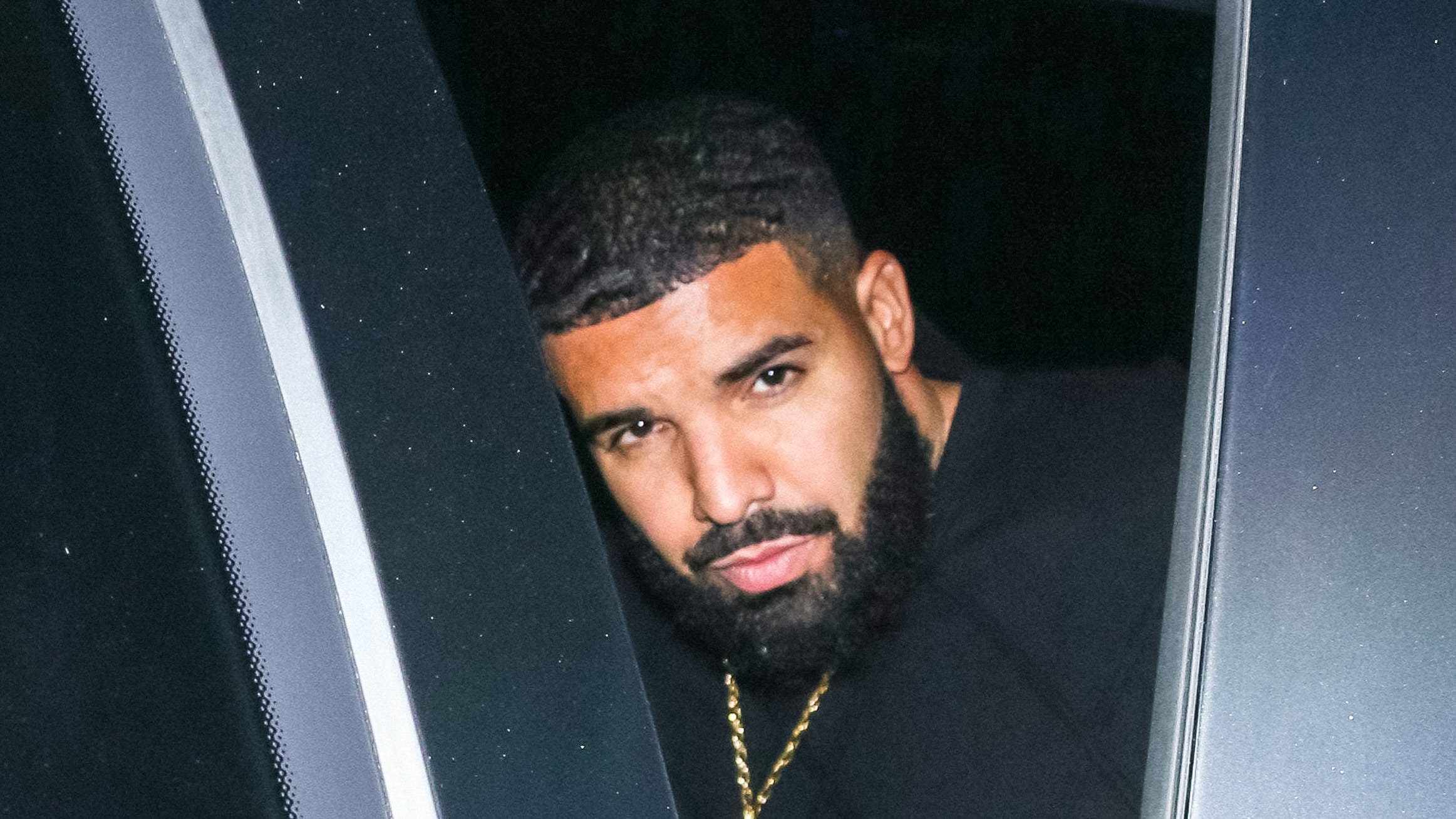 Lonely at the Top: 6 Sad Stoic Drake Songs