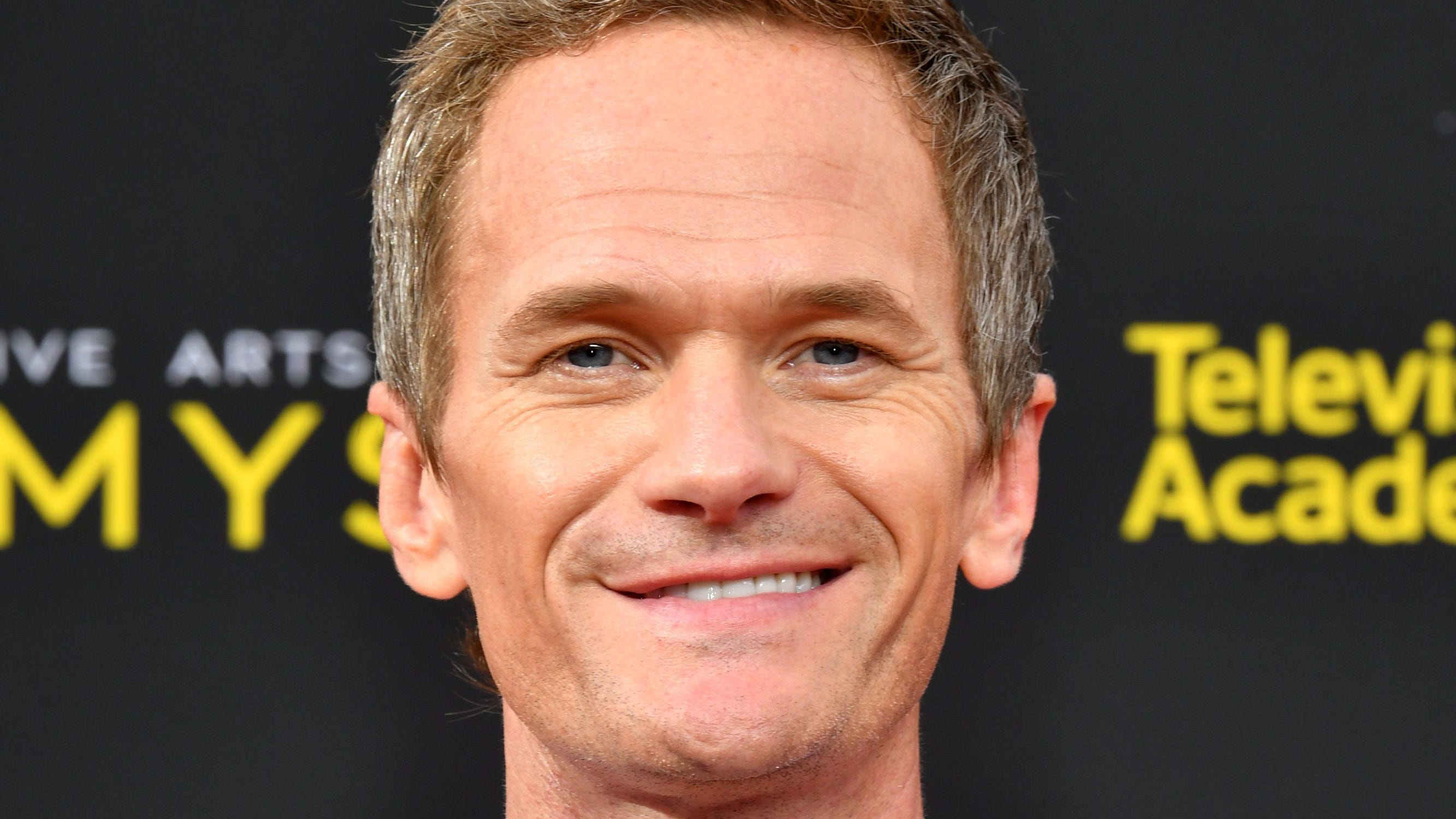 The cast of 'How I Met Your Mother' ranked by net worth