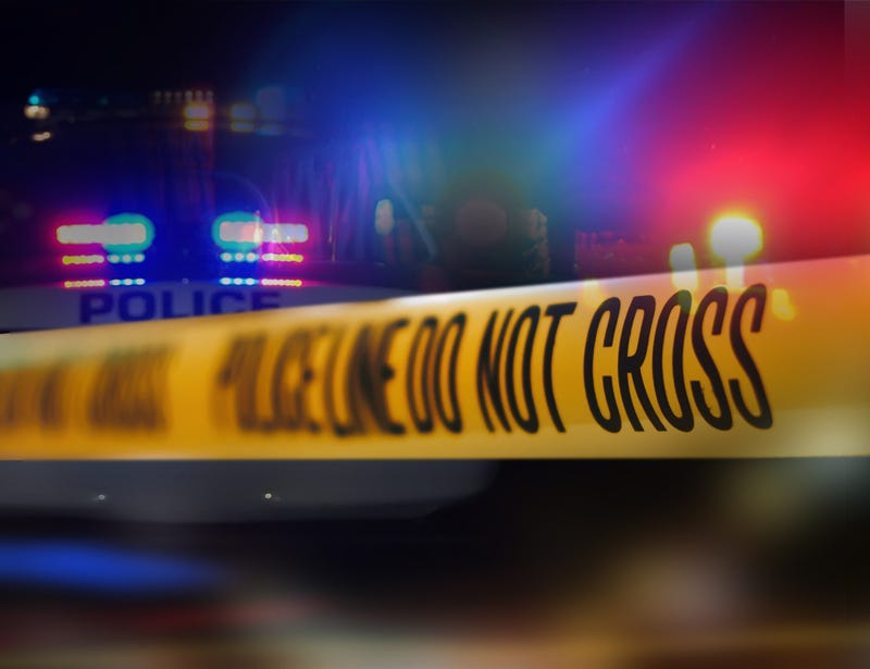 Shooting suspect barricaded in Calumet City home; negotiations continue for over 14 hours