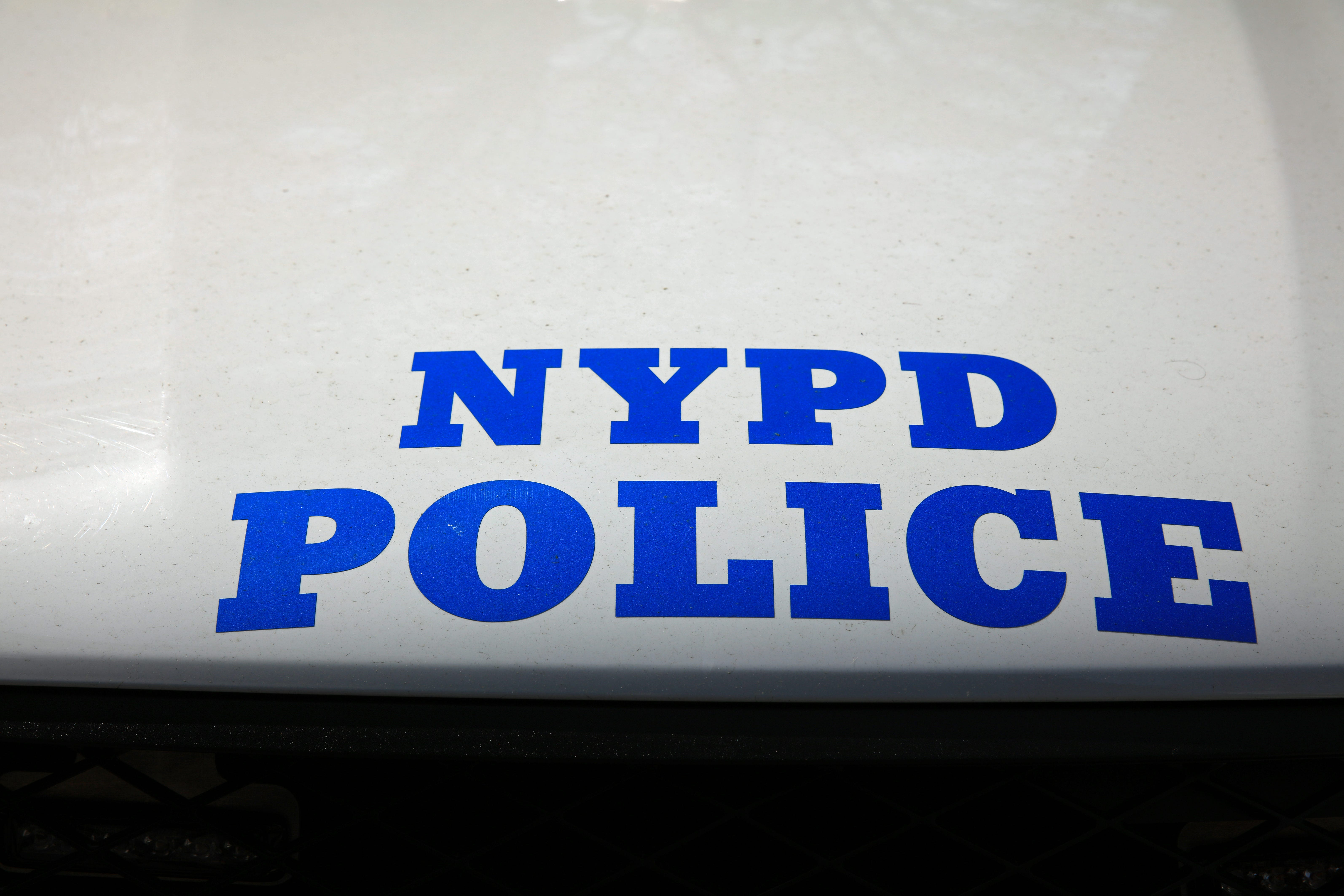 Ex-NYPD cop files suit claiming she was raped by colleagues