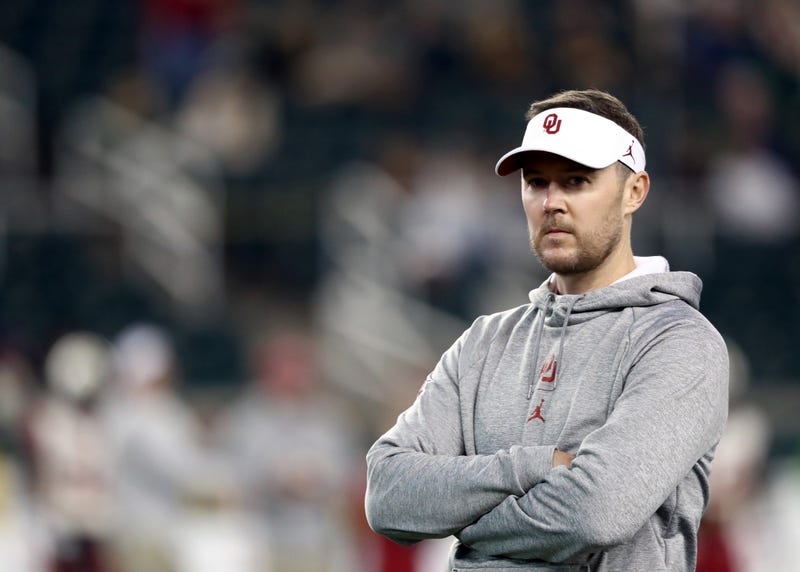 GettyImages1188090381 7f842d8b e77b 4ed8 b111 4b7f4ff58257 - Ranking the Top NFL Coaches Available to Hire for 2020 - CBS Sports Radio 910