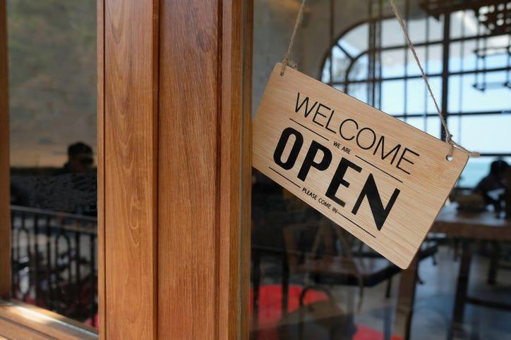 small businesses grants in Michigan