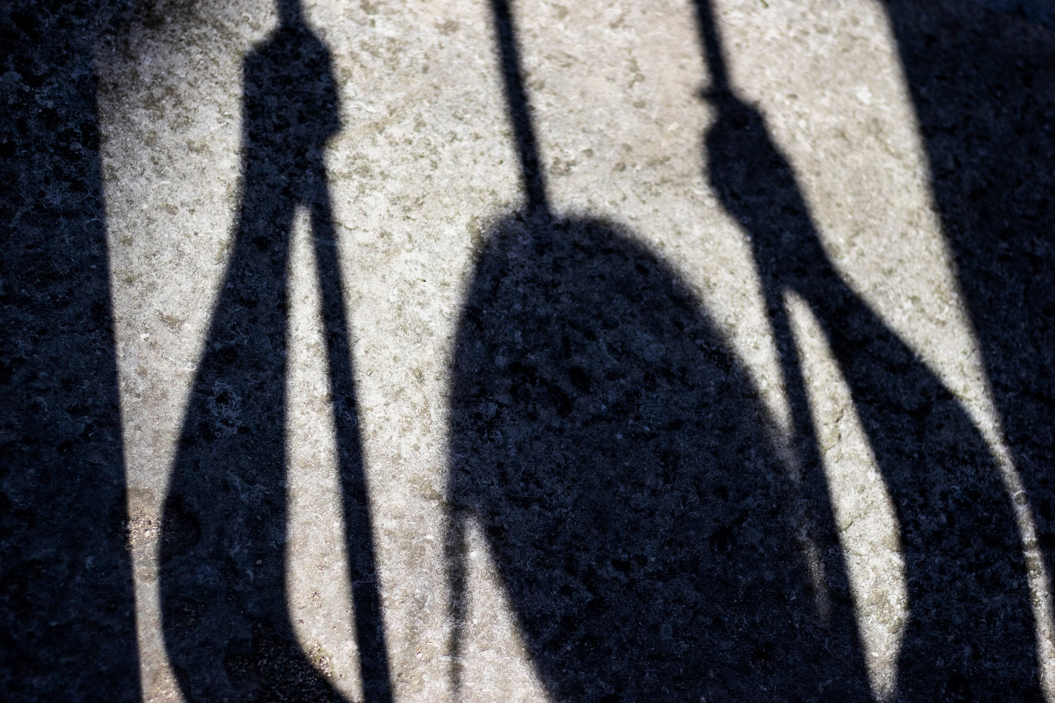 Detroit FBI: Human trafficking of children, teens on the rise amid virtual learning