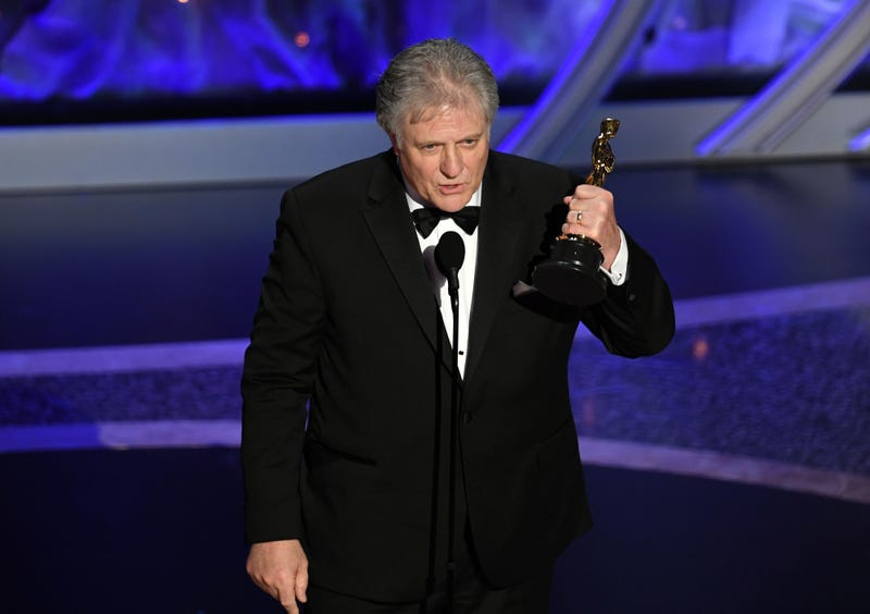 ford and ferrari wins sound editing at 2020 oscars
