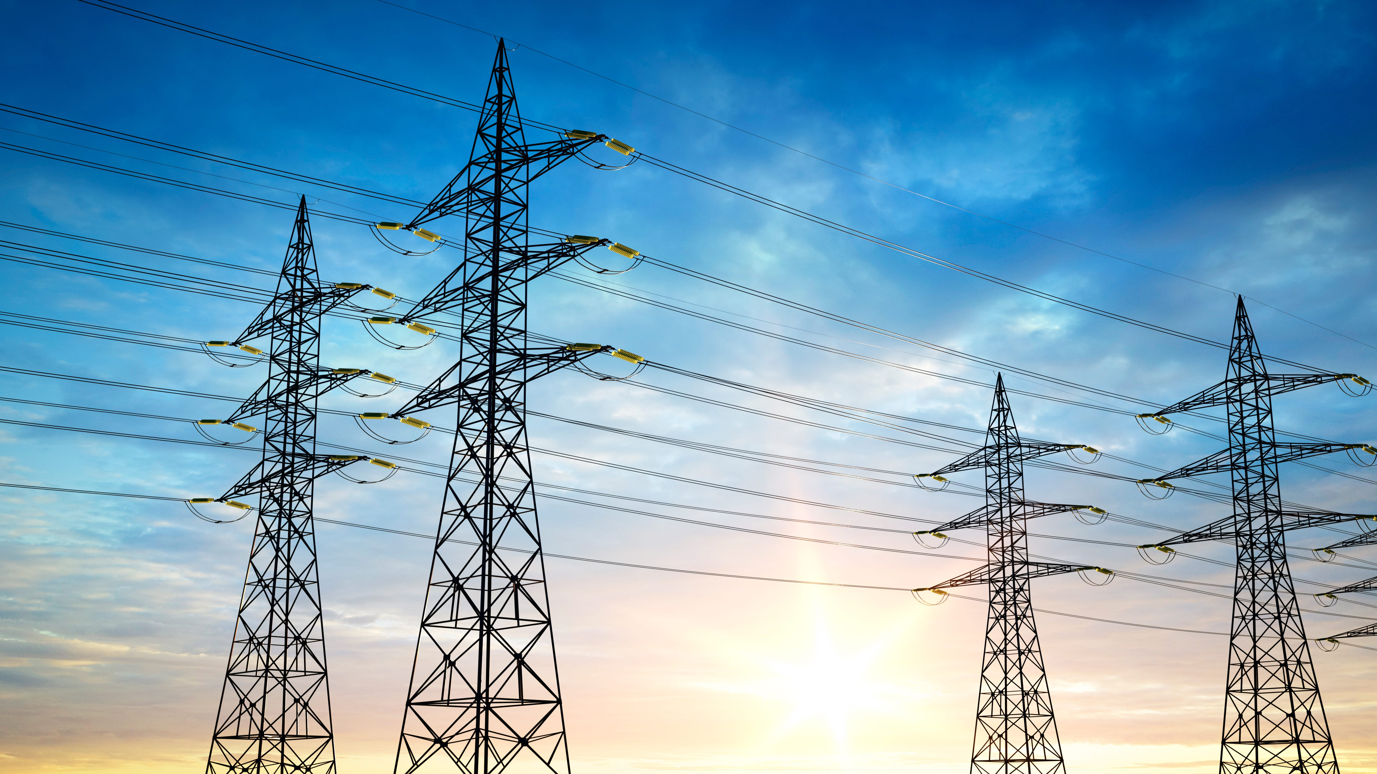 PUC shortens deadline for ERCOT to turn over outage information, pushing for transparency