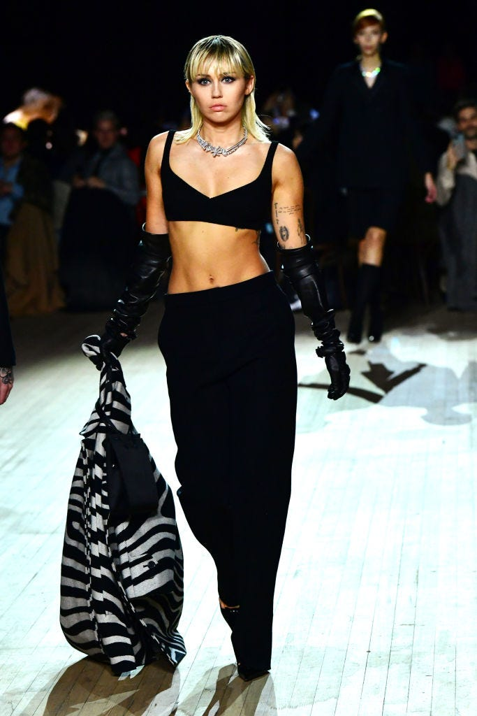 Miley Cyrus, B101 Philly, Philadelphia