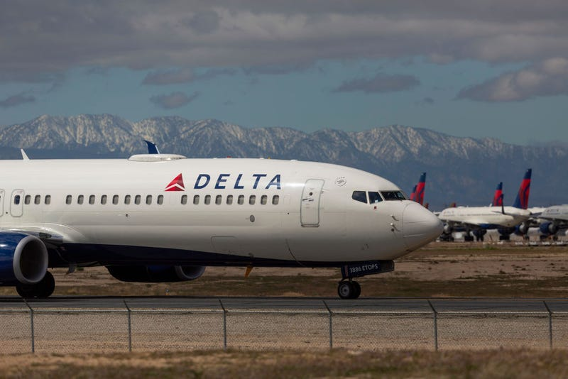 Delta Air Lines is calling for a national no-fly list for unruly passengers.