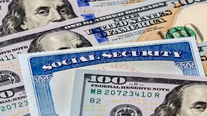 With $1,400 stimulus checks on the way, BBB warns against another round of scams