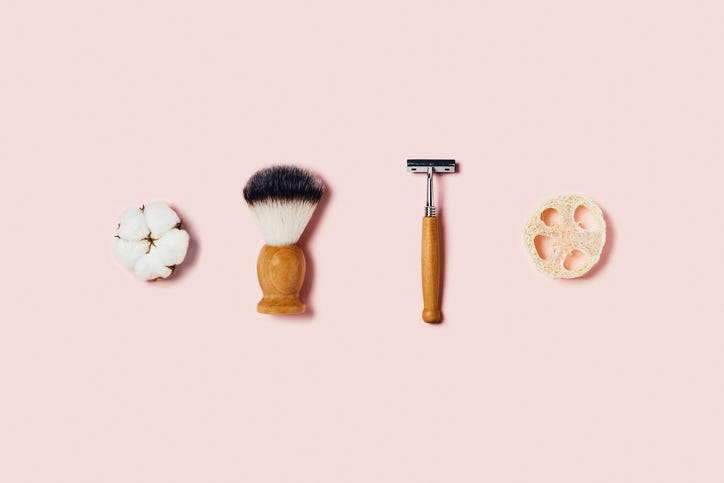 labor day grooming sales
