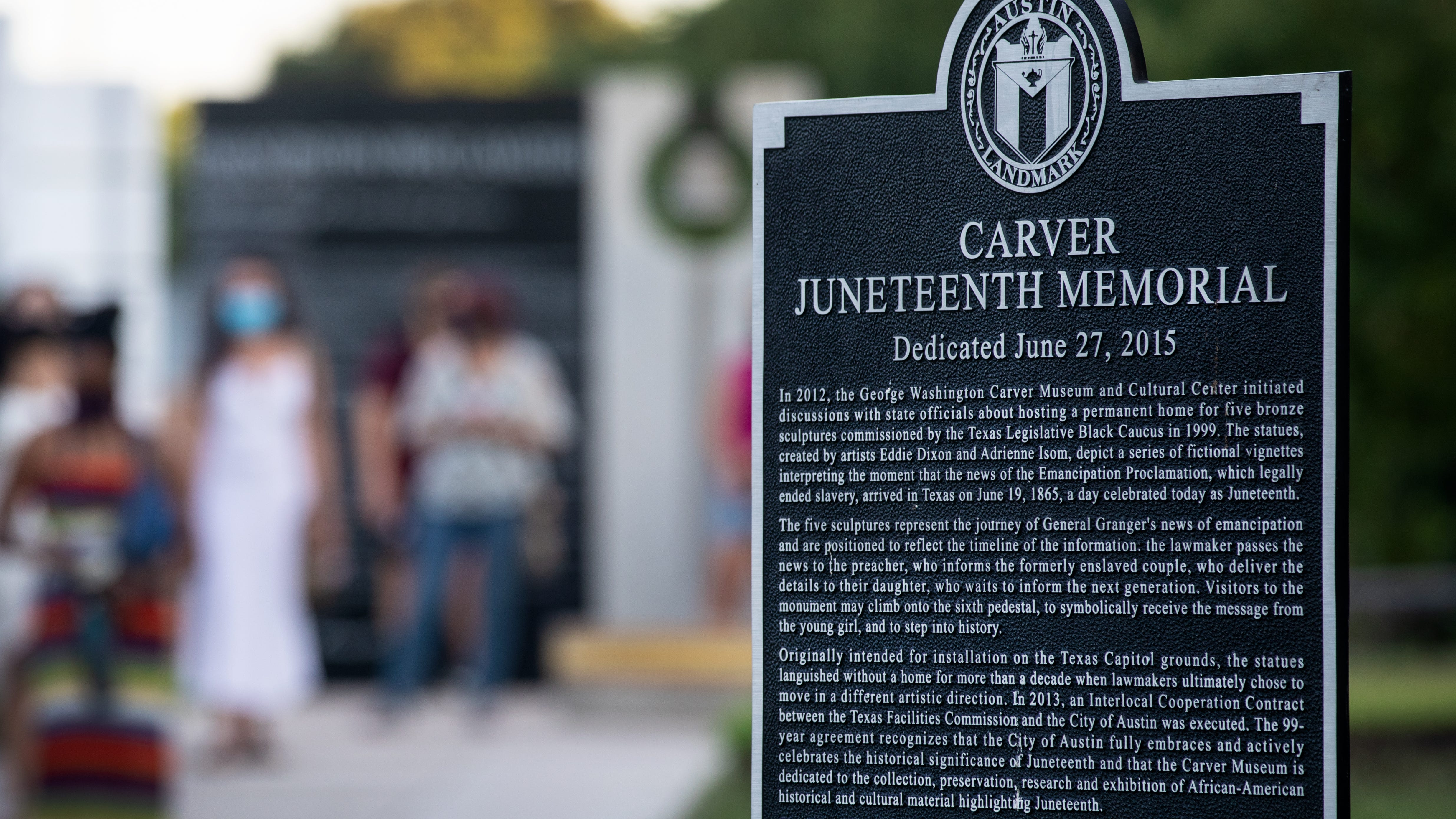 The 94-year-old whose lifelong mission has been making Juneteenth a federal holiday