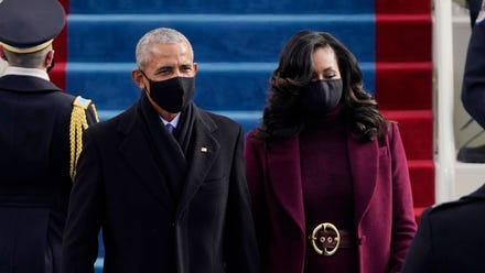 Waukegan Latino residents fight school being renamed for Obamas