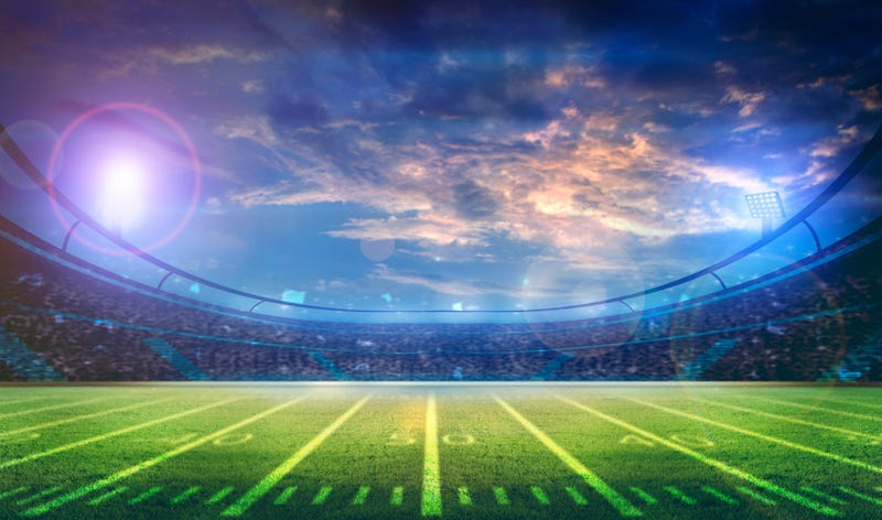 An insiders look at this week in football betting