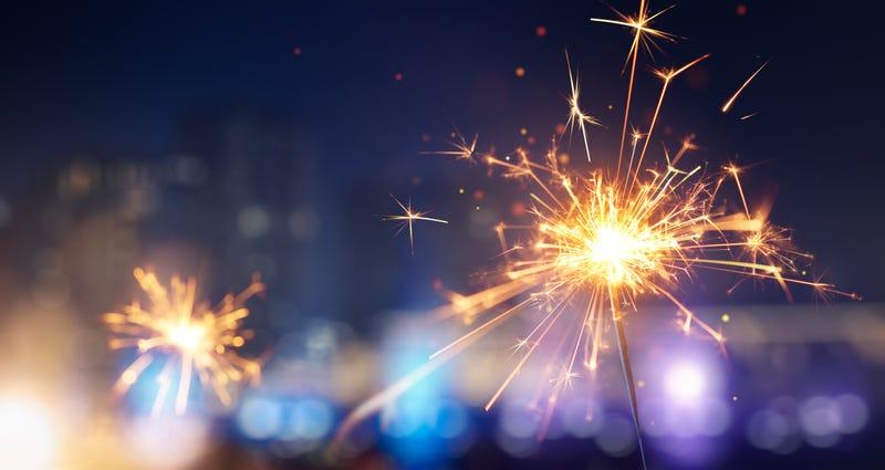 Downtown Scranton Fireworks postponed